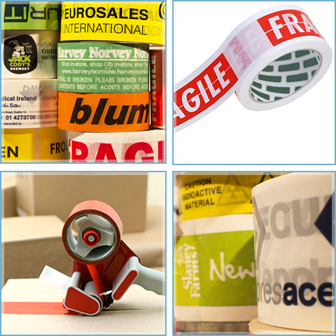 printed-tape-products-showcase